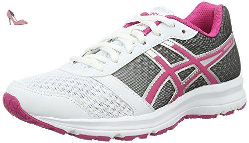 chaussure pour femme asics