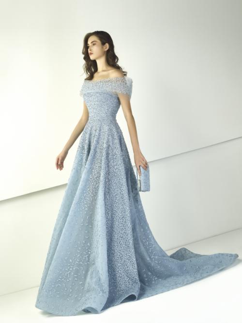fashion style dress prom bridemaids  wunderschöne
