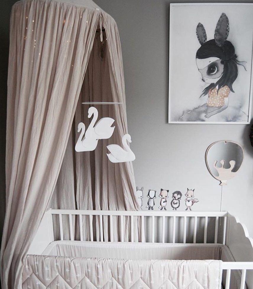 Credit mamsogmie kids room pinterest kids rooms and room