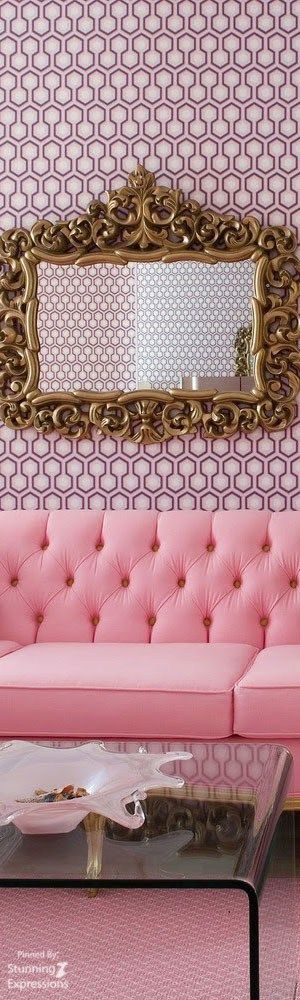 Living Room | Accessorize the Room | Pinterest | Living rooms, Room ...
