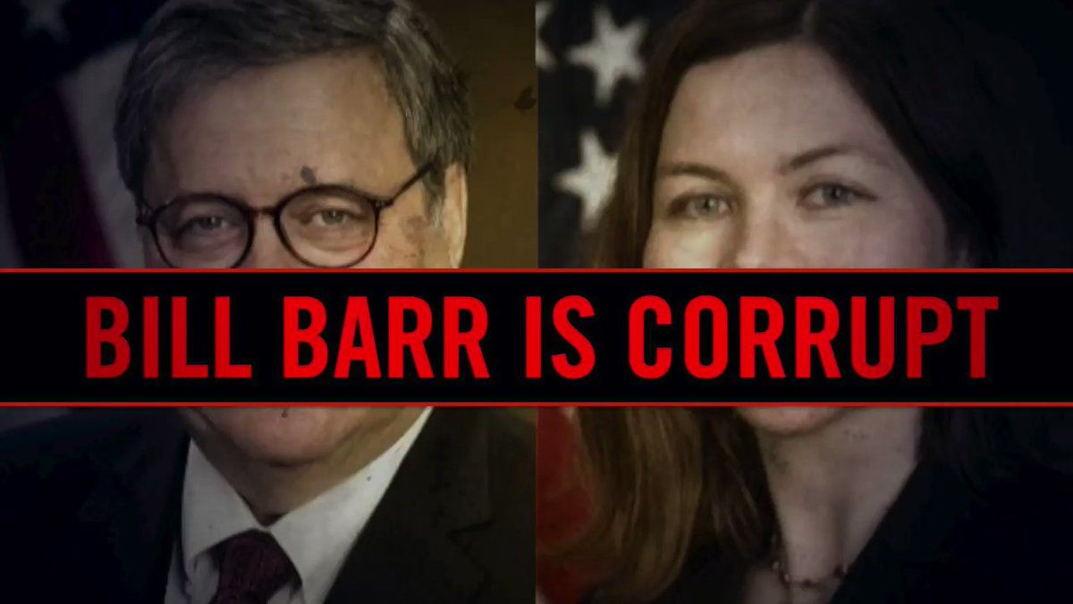 Don Winslow On Twitter Dear Bill Barr I Made You A Video Happy President S Day Don Winslow In 2020 Happy Presidents Day Books For Moms Innocent Bystander