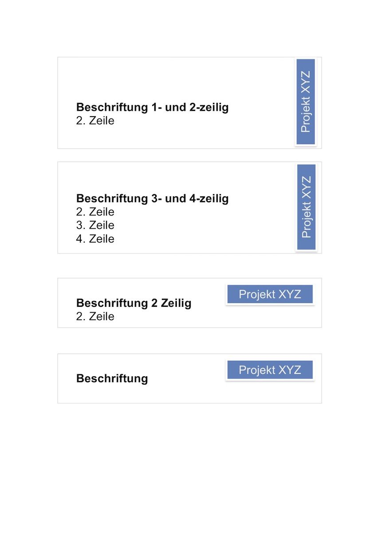 Ordnerrucken Vorlage Im Word Format Ordner Beschriften Ordnerrucken Vorlage Vorlagen Word