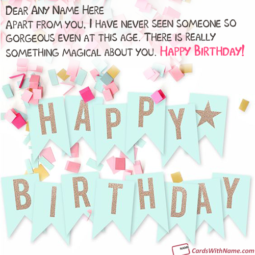 Happy Birthday Balloon Birthday Card Free Greetings Island Happy Birthday Balloons Happy Birthday Cards Printable Best Happy Birthday Quotes