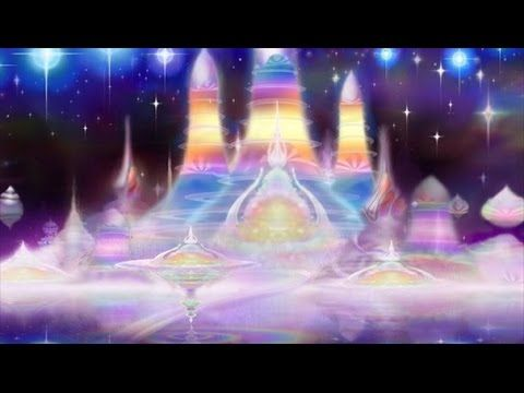 The Enigma Of Atlantis: 6 Most Widespread Theories : In5D Esoteric