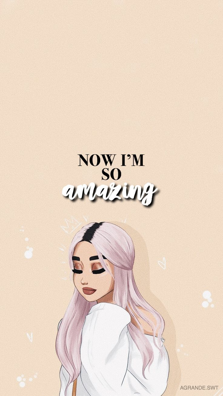 Ariana Grande iPhone Wallpaper ☁︎ - #ariana #grande #iPhone #Wallpaper #wallpers #arianagrande