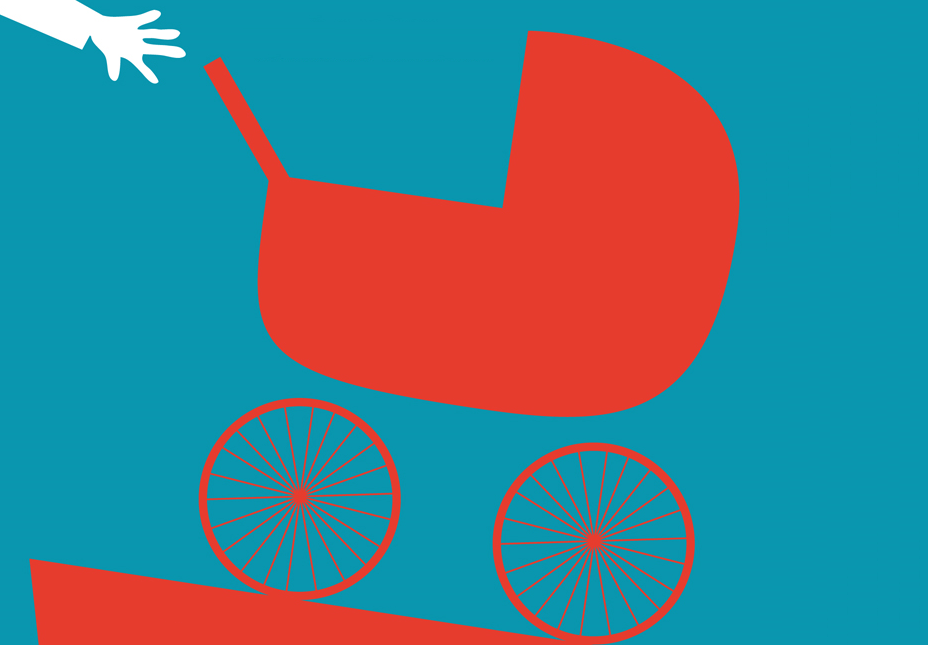 Pequeñas ideas antes de ser mamá... o cómo sobrevivir a la maternidad, de Bom&Bon - El Buscalibros
