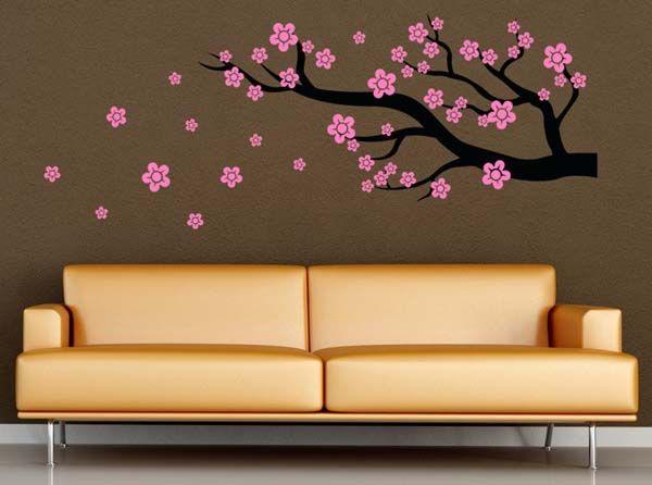 vinilos-decoracion-paredesjpg (600×446) decoración de paredes - decoracion de paredes