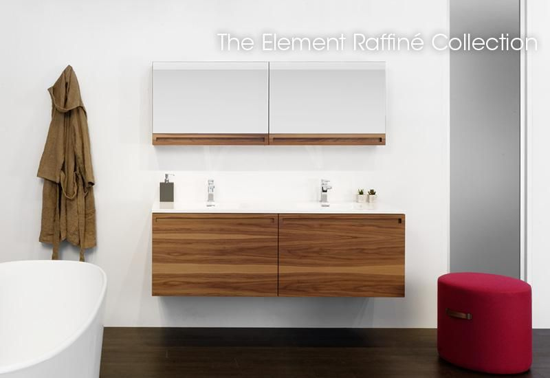 Browse Our Collection Of Luxury Furniture Vanity 72 Vanity 60
