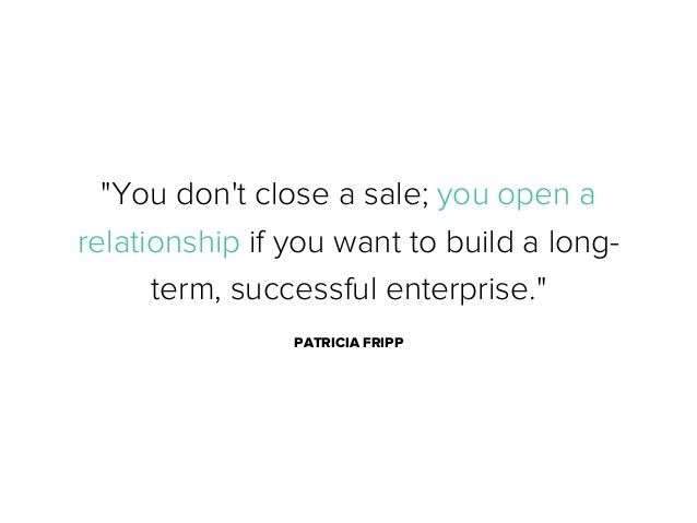 Quotes About Sales Success Quotesgram  Inspiration