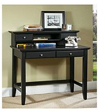 Product: Home Styles® Bedford Student Desk/Hutch Combo