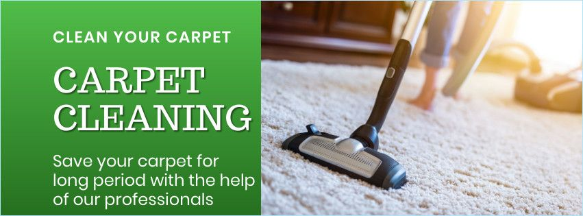 Carpet Cleaning Services Brisbane Professional Carpet Cleaning Services Brisbane In 2020 How To Clean Carpet Professional Carpet Cleaning Cheap Carpet Cleaning