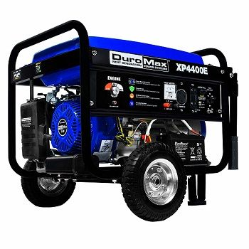 Pin by Garage Gear Tools on Best Portable Generator (With ...