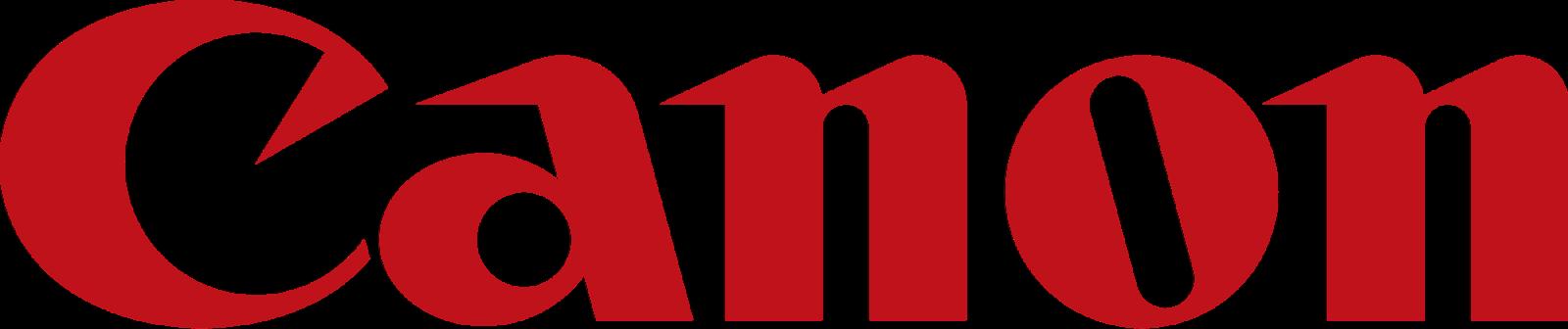 Marke: Canon | Herstellernummer: FM1-F555-000 | neue ORIGINAL Canon Transferband FM1-F555-000 IR Advance C2030 C2225 neu A-WareCanon Karton ist nicht geöffnet