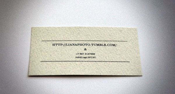 Photographer business card designs ideas cards pinterest photographer business card designs ideas colourmoves