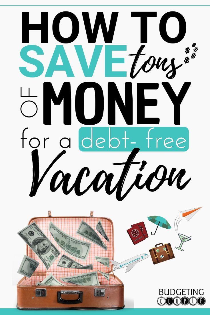 12 Travel Savings Hacks: Ihr Leitfaden für einen schuldenfreien Urlaub   – Money Saving Tips