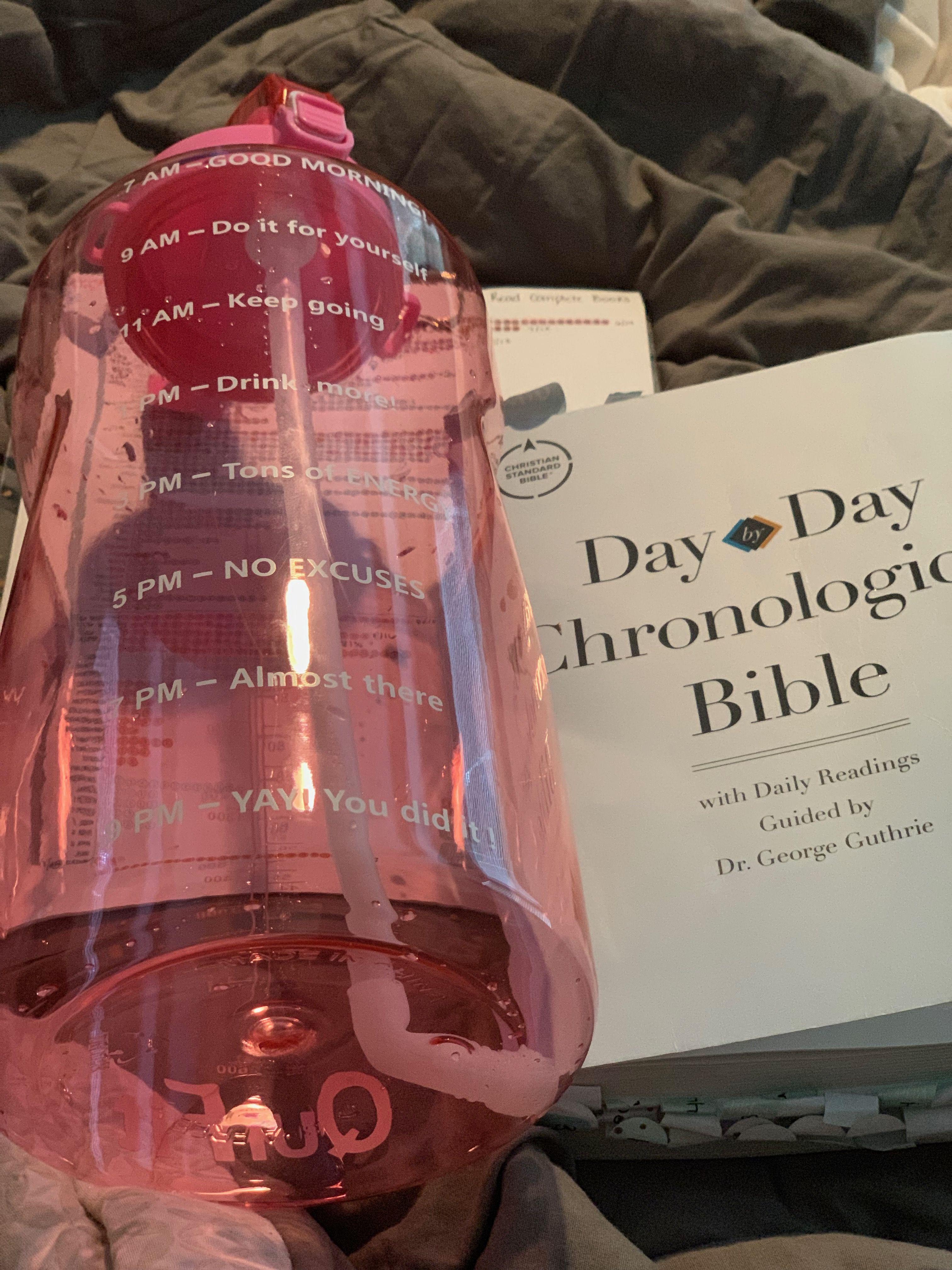 Follow Tanisharhenae Wine Bottle Rose Wine Bottle Bottle