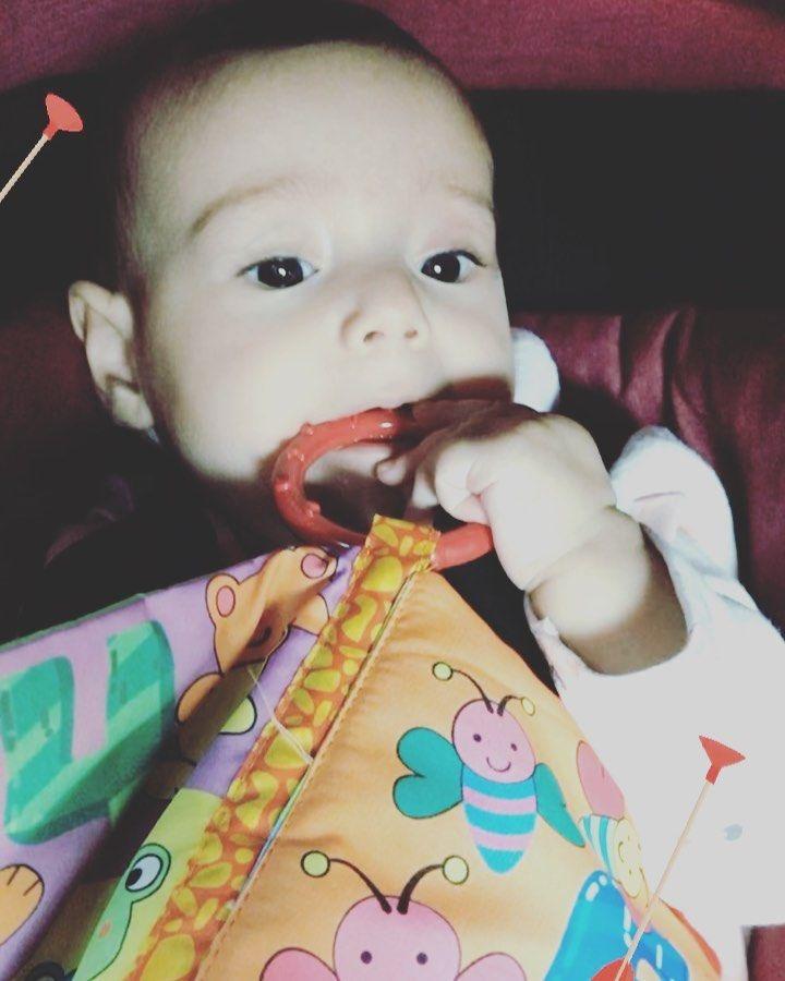 @ezhel06 felaket felaket   #anneyim #bebek #hamileyim #hamile #anne #baby #bebeğim #annebebek #yenidogan #newborn #ham...