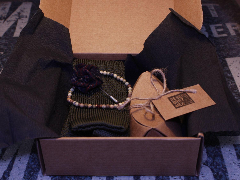 Men S Box Men S Accessories Box Mens Gift Box Men S Anniversary