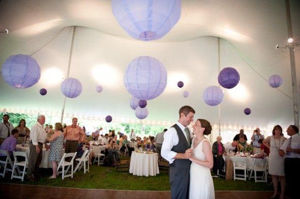 Do it yourself style backyard wedding tents linens and decorating do it yourself style backyard wedding solutioingenieria Gallery