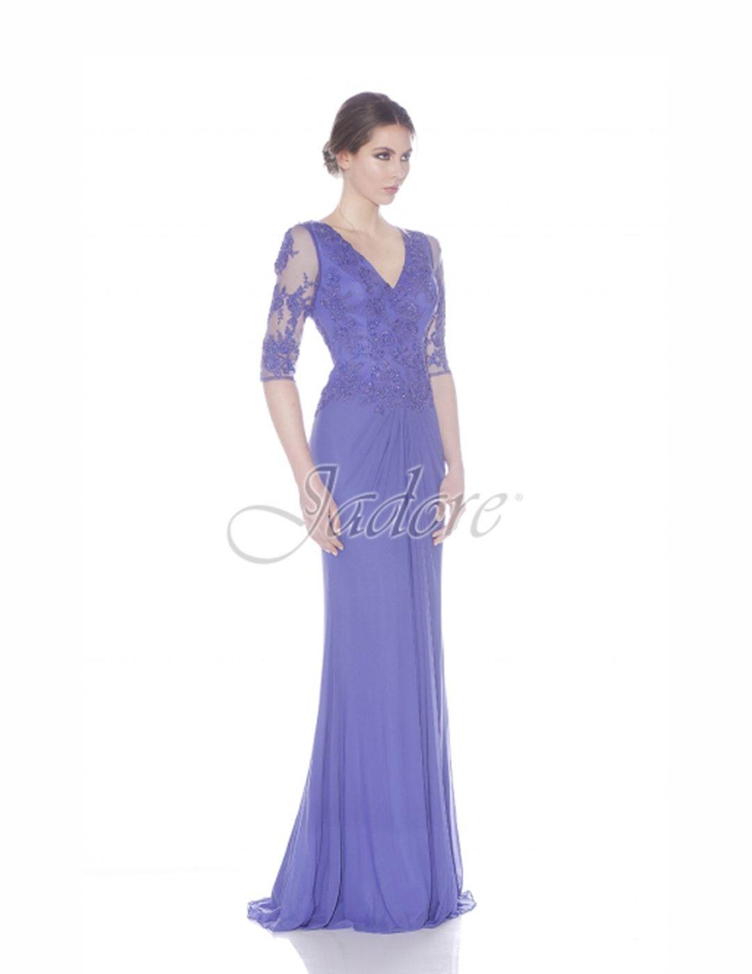 d968ce151d1 View Dress - Jadore J7 Collection - J7073