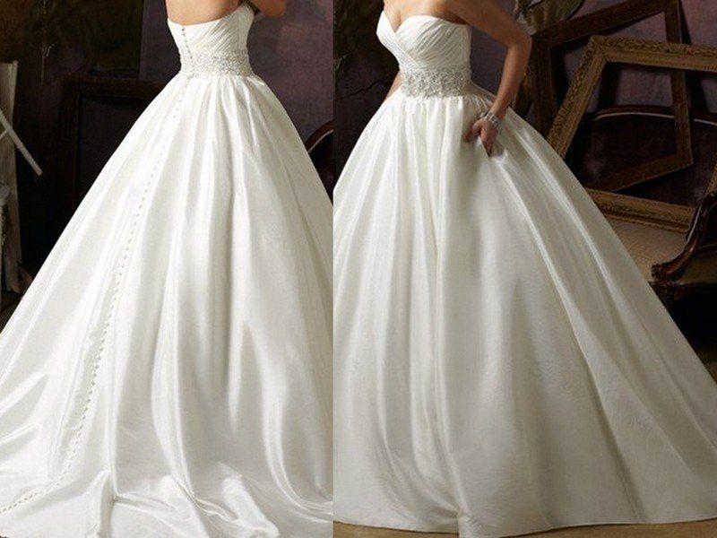 Свадебные платья! Недорого! Спб, Санкт-Петербург