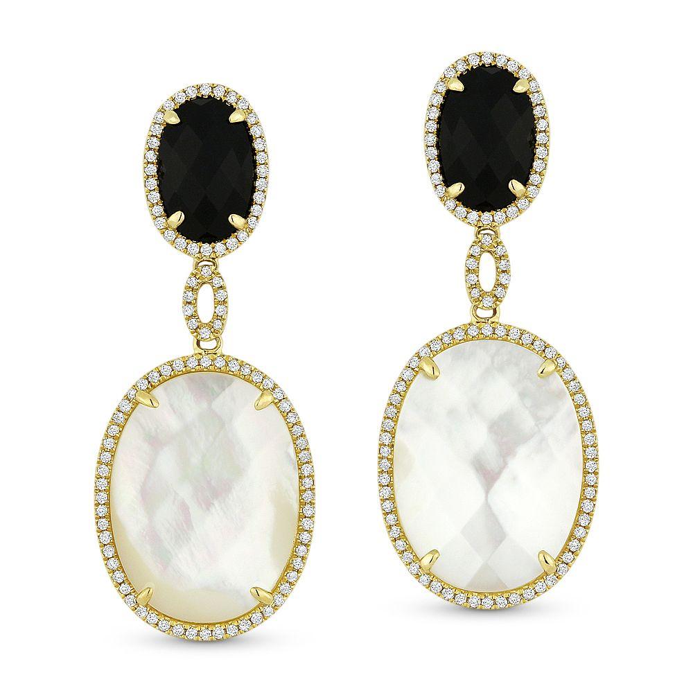 1.17ct Synthetic Alexandrite /& Diamond Halo 14k White Gold Martini Stud Earrings