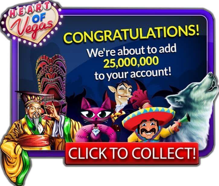Harry Casino Bonus Code