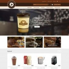 In your effort to give a better shopping experience to your customer, you need to make sure that your #ecommerce website looks professional and the shopping cart is simple and easy to use..... http://www.webdesigncustoms.com/reasons-to-use-premium-opencart-templates