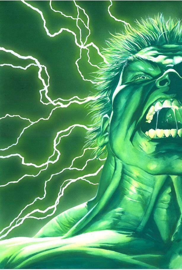 Imagenes Chidas, Verde, Ilustraciones, Sencillo, Besos, Marvel Súper  Héroes, Salvajes, Intereses, Universo Paralelo