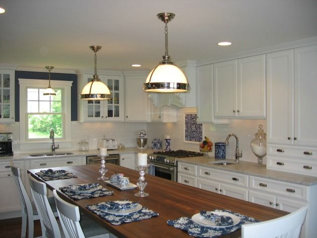 Best Hampton Maple Cabinets In Aspen White 507 Kitchen 400 x 300
