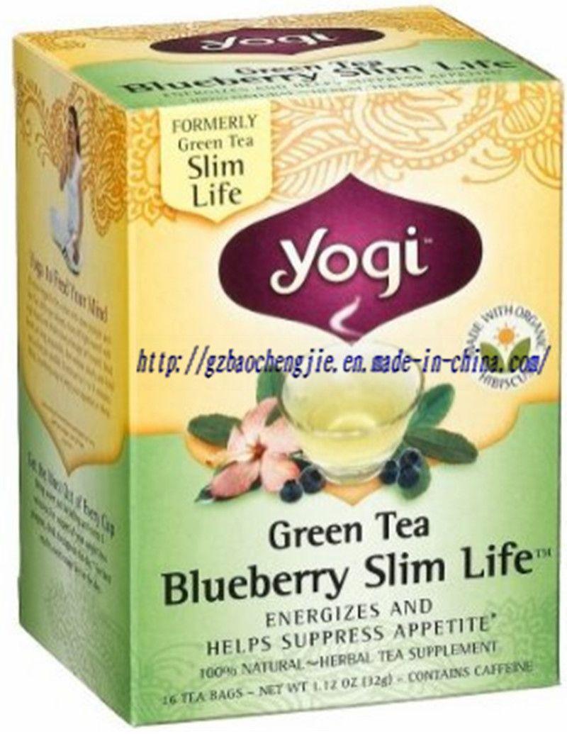 Chinese Weight Loss Tea Uk