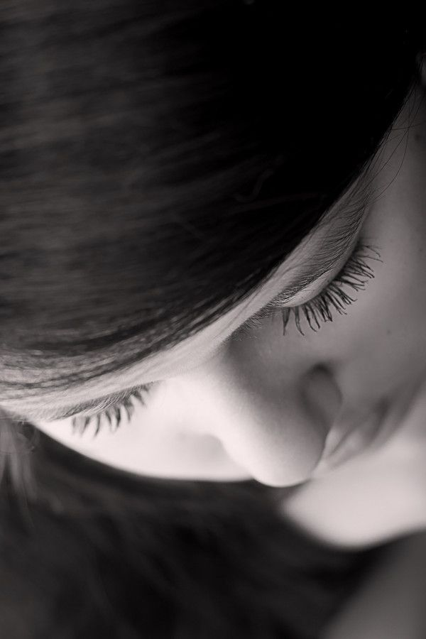 Simple Beauty by Mari Sosa on 500px