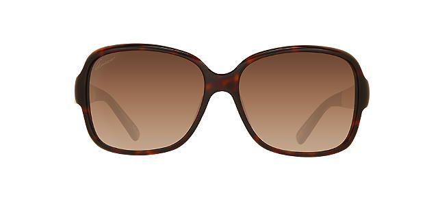 d8a93bac2f2 Gucci GG 3637 S Sunglasses