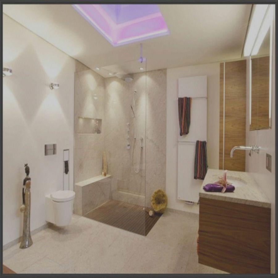 Bescheiden Altes Bad Neu Gestalten Alte Badezimmer Fliesen Badezimmer Neu Gestalten Zimmer Badezimmer Planen