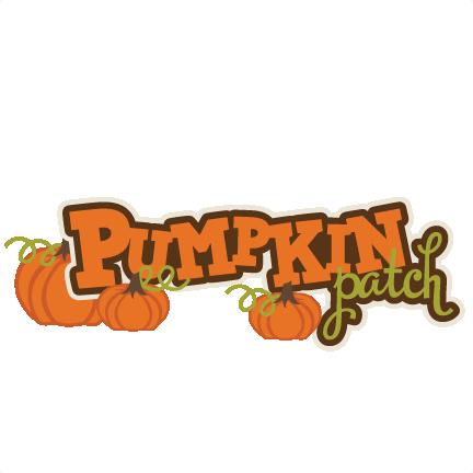 pumpkin patch clipart google search fall pinterest patches rh pinterest com pumpkin patch clipart free pumpkin patch clip art images free