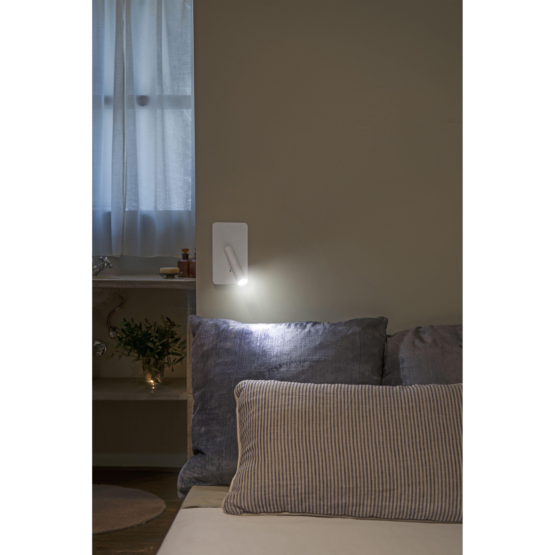 Suau Faro White Buscar Con Google Apliques De Pared Dormitorios Pared