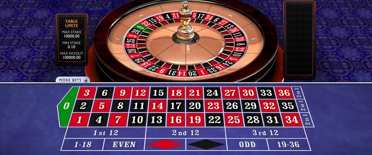 Игровые автоматы 33 слотс бесплатно и без регистрации играть в казино игровые аппараты бесплатно и без регистрации