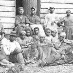 You Won't Believe What Modern DNA Reveals About Slavery and Genοcide. http://yourblackworld.net/category/black-news/
