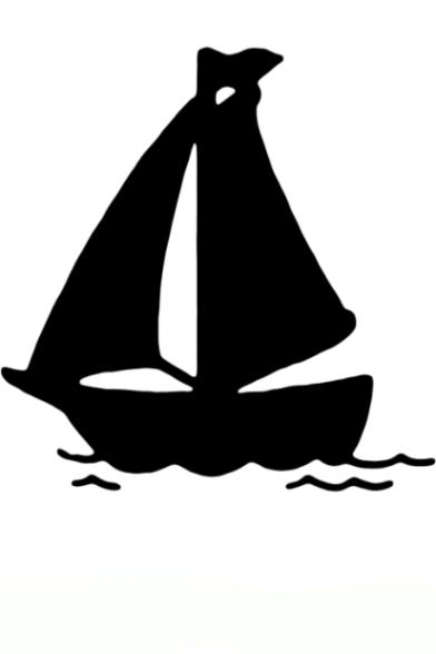 Ausmalbilder Segelschiff Kostenlos 1 Steinebemalenvorlagen Ausmalbilder Segelschiff Kostenlos 1 In 2020 Money Gift Sailing Ships Coloring Books