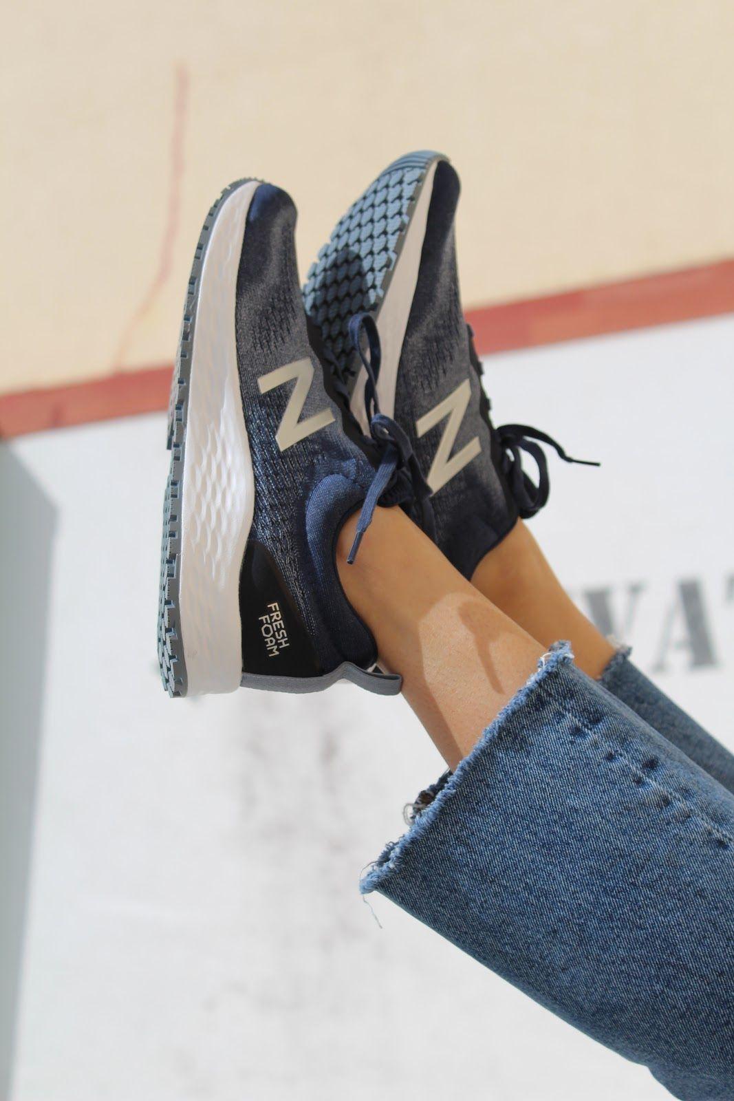 new balance 510v3 womens slip resistant