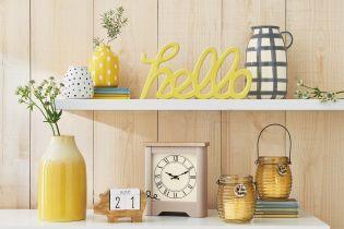 Buy Set Of 2 Ceramic Vases From The Next UK Online Shop