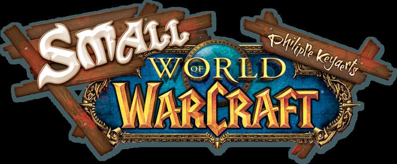 Zygor Guides World Of Warcraft Warcraft World Of Warcraft 3