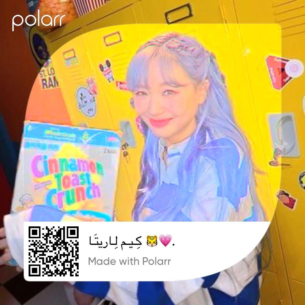 Pin Oleh Kim Hony Di Polarr Foodie Code Gambar Pastel Gambar Mode Gambar