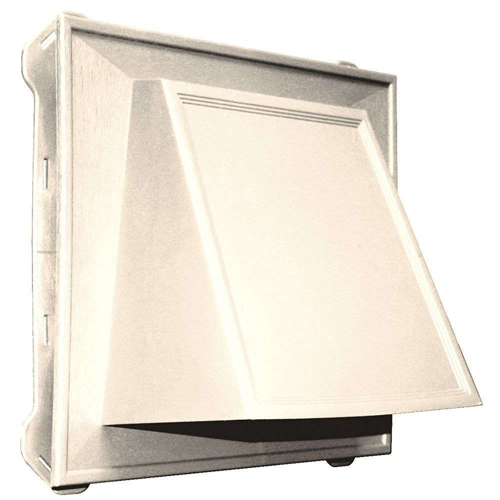 Builders Edge 140086774021 8 Hooded Vent 021 Sandstone Beige Details Can Be Found By Clicking On The Image Gable Vents Roof Vents Kitchen Exhaust Fan Cover