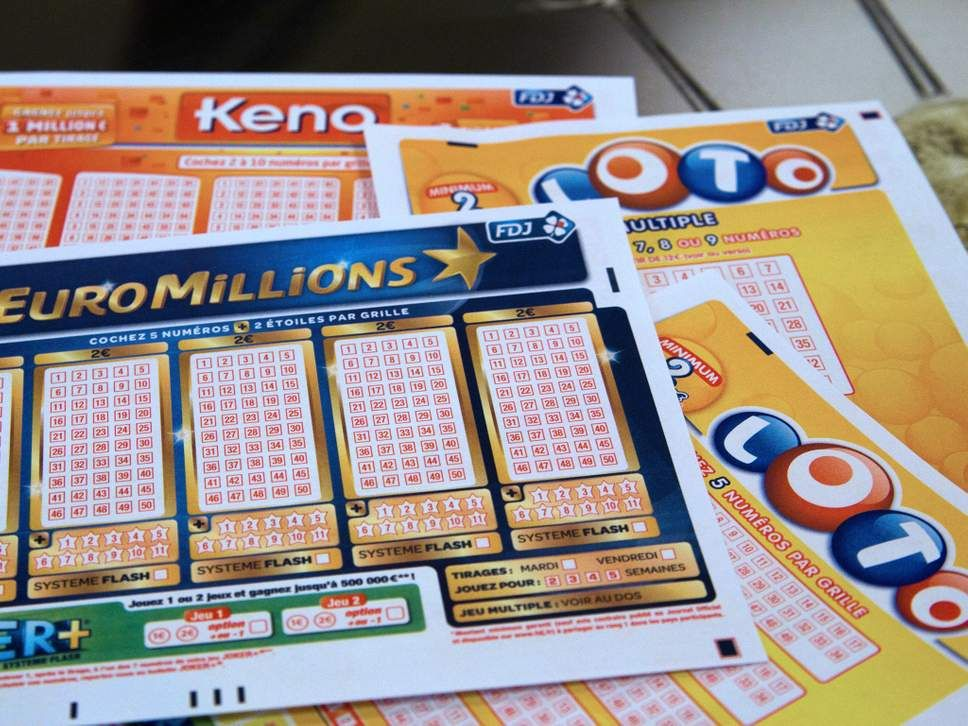 How One Man S Taxi Journey Made Him 1m Richer Lotto Lottery
