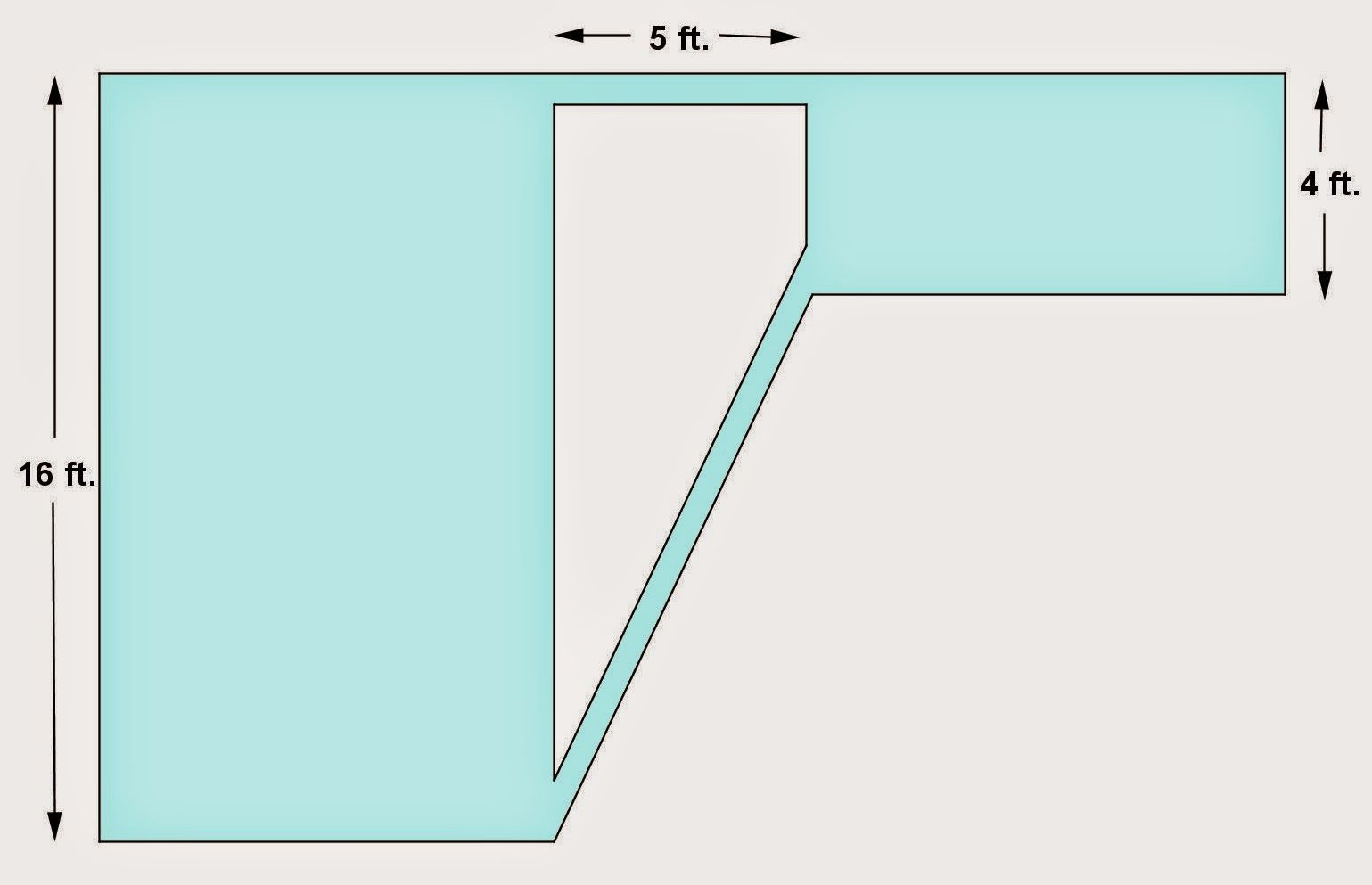 Circular Cylinder Problems 6 With Images