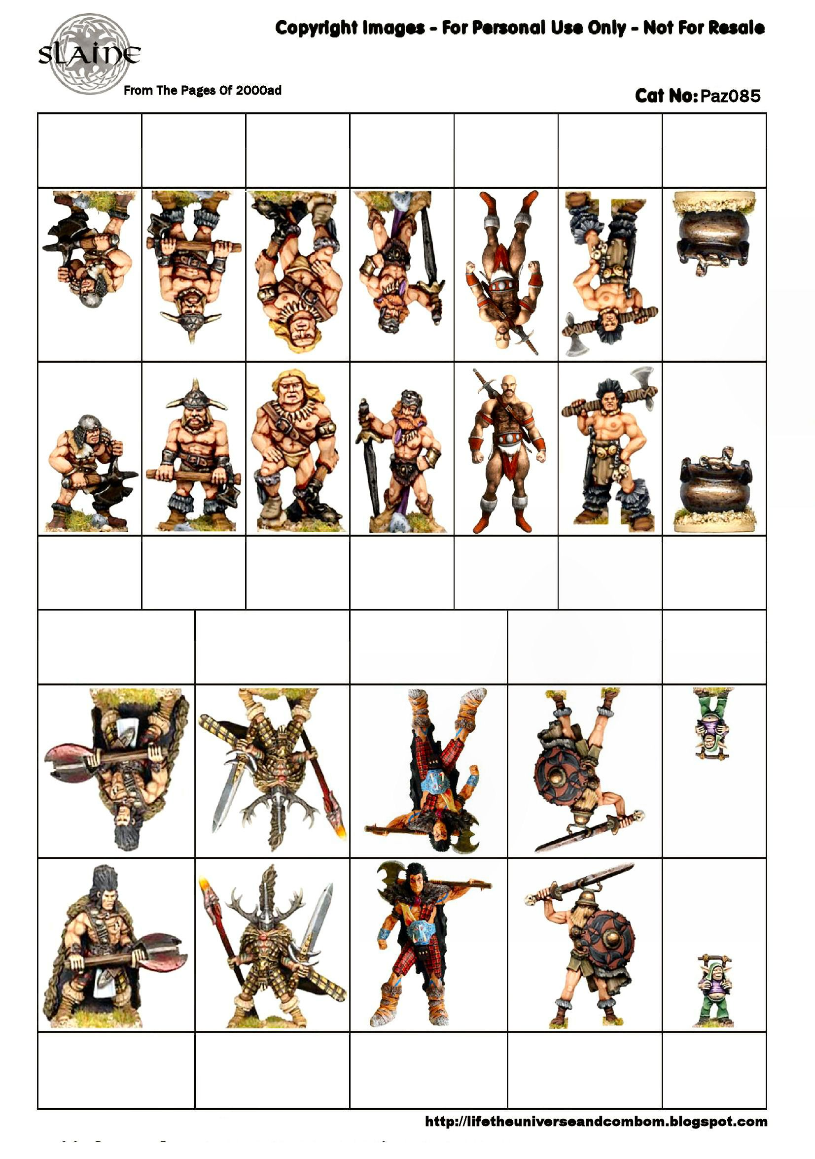 image relating to Dungeons and Dragons Tiles Printable identify Papercraft Tabletop RPG Statistics via Pazza - Merely Print And