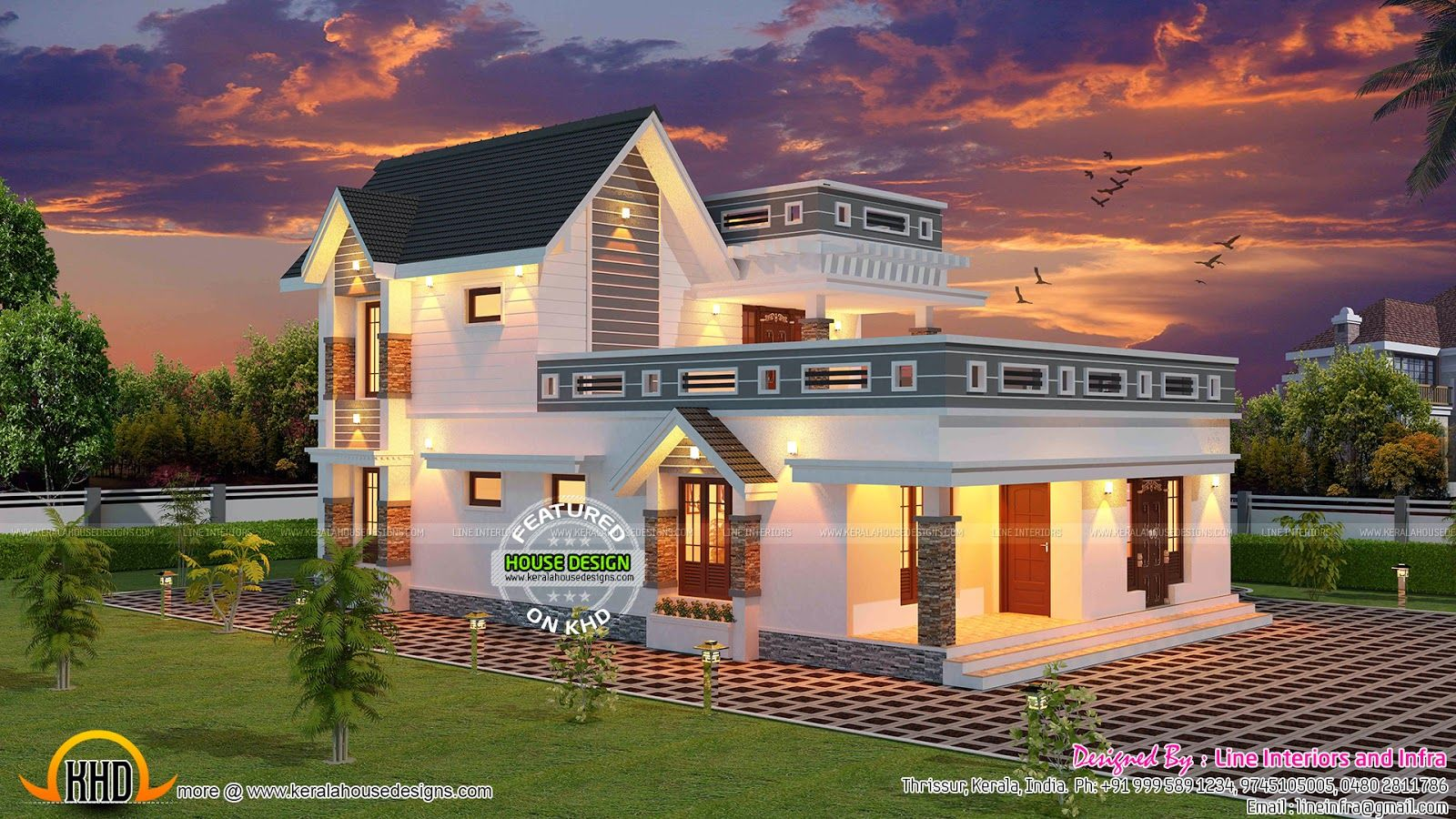 House design vastu - Vastu Based House Plan Jpg 1 600 900 Pixels