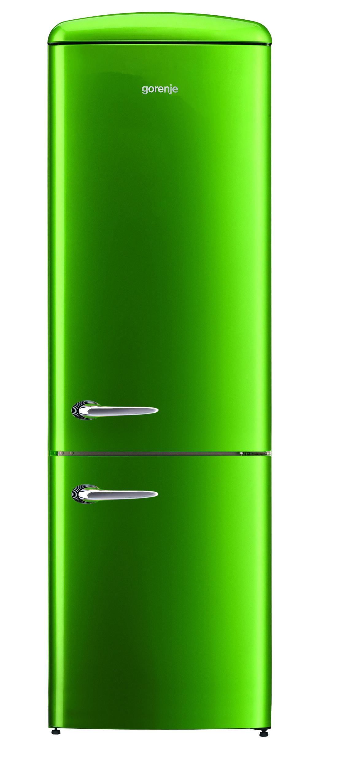 очень картинки холодильник зеленый выпады можно