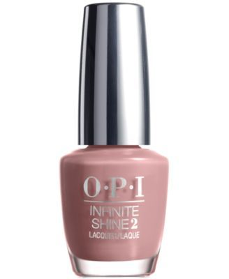 Opi Infinite Shine You Can Count On It Opi Infinite Shine You Can Count On It Macys Com Infinite Shine Opi Infinite Shine Shine Nails